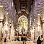 Photo of Basilica di San Zeno Maggiore