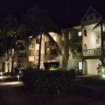Photo de Ambre Resort & Spa