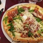 Photo of Trattoria e Pizzeria Il Castello
