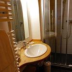 Photo of Gasthaus & Hotel Berninahaus