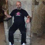 Photo de Caves Louis de Grenelle