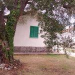 Photo of Villaggio Turistico Elea