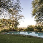 Phophonyane Falls Ecolodge and Nature Reserve Foto