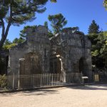 Photo of Temple of Diana