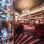 Photo de Hotel Kilmore