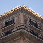 Foto de Colon Hotel