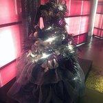 Cool Christmas Displays