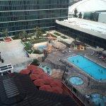 Foto de Hilton Anaheim