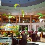 Fotografie: Gloria Verde Resort