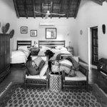 Photo of Rissington Inn