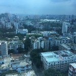 The Westin Dhaka Foto