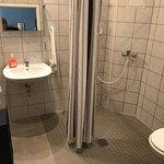 ภาพถ่ายของ Hotel & Hostel Friedrichshain
