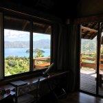 Photo de Hanakee Hiva Oa Pearl Lodge