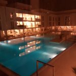 Photo of Hotel Terme Marine Leopoldo II