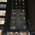 Billede af Hampton Inn Manhattan - Madison Square Garden Area