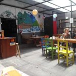 Photo of Dragonfly Hostels Cusco