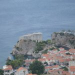 Photo of Dubrovnik Cable Car