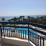 Photo of Ascos Coral Beach Hotel