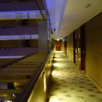 Photo of Marina Mandarin Singapore