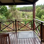 Photo of The Fernery Lodge & Chalets