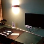 Photo of Valerian - Das Business Hotel