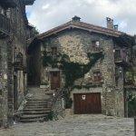 Foto de Explore Catalunya