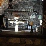 Photo of Stredoveka Krcma (Medieval Tavern)