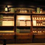 老米德爾敦釀酒廠照片