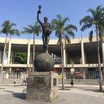 Photo of Carioca Tropical Tour Operator - Day Tours