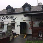 Photo of Joe Watty's Bar