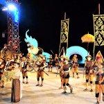 Photo of Siam Niramit Phuket
