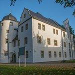 Photo of Schlosshotel Eyba