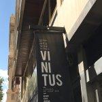 Foto de Vinitus Barcelona