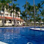 Photo of Occidental Caribe