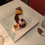 Photo de Brasserie Most