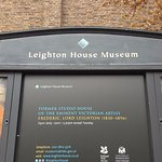 Photo of Leighton House Museum and Art Gallery