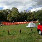 Photo of Campingplatz Thalkirchen