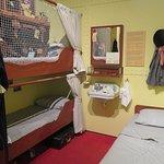 Photo de Canadian Museum of Immigration at Pier 21