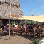 Photo de Cafe Caguama