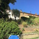 Photo of Farm House La Moraia
