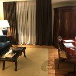 Photo of Panamericano Buenos Aires Hotel