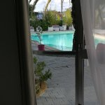 M Hotel Photo