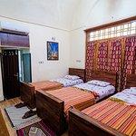 Photo of Silk Road Hotel