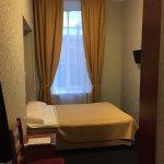 Photo of Nevsky Hotel Grand
