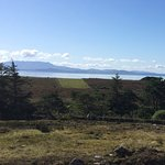 Photo de Clew Bay Bike Hire and Outdoor Day Adventures