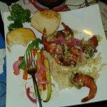 Photo of Restaurante El Corralito