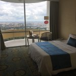Photo de Hotel Mont-Febe