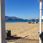 Foto de Georgioupolis Resort Hotel
