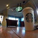 Photo of Starbucks Curacao