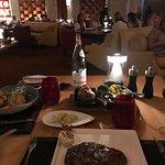 Photo of Seafire Steakhouse